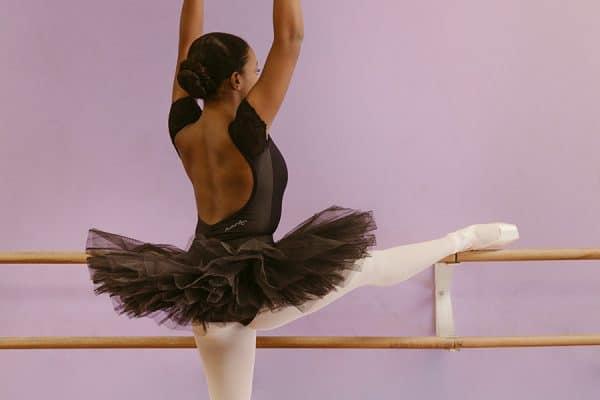 Dance Instructors Whittier
